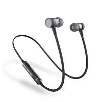 苹果蓝牙耳机耳塞式4.1运动无线6s手机7plus/7/6/5s