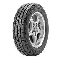 普利司通轮胎 B391 175/65R14 82T
