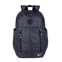 Nike 耐克 BA5242 休闲双肩背包 日背包 户外运动背包
