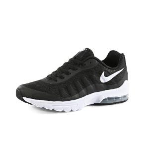 【新品】NIKE耐克女鞋AIR MAX新款运动休闲鞋气垫跑步鞋透气减震749572-001