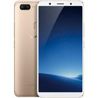 VIVO X20PlusA 全面屏 智能手机 全网通(128GB)