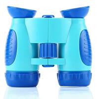 望远镜 儿童 益智高倍望远镜玩具 宝宝天文望眼镜男女孩小学生望远镜儿童 望远镜