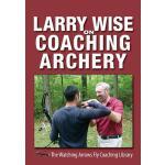 【预订】Larry Wise on Coaching Archery