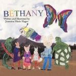 【预订】Bethany