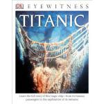 【预订】Titanic