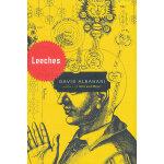 Leeches(ISBN=9780151015023) 英文原版