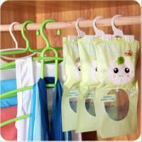 活性炭干燥剂大号可挂式防潮剂 除湿袋防霉除湿剂吸湿袋