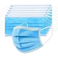 好思惠 青年红茶叶小种红茶 3盒/礼盒 硬质礼盒装