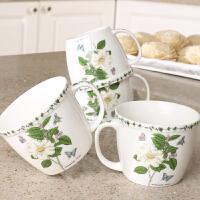 天天特价情侣陶瓷杯子一对创意个性马克杯咖啡杯茶杯水杯牛奶杯子