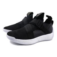 adidas阿迪达斯男子篮球鞋2018新款Harden哈登球鞋运动鞋AC7435