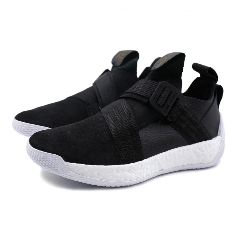 adidas阿迪达斯男子篮球鞋Harden哈登球鞋运动鞋AC7435 活力出游!满199-10!满300-40!满600-80!