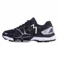【过年不打烊】【2件5折】361度SPIRE女鞋运动鞋361减震稳定专业跑步鞋鸳鸯跑鞋