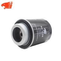 机油滤清器芯格TO-6051适用于 1.6L 奔腾B30/B50/X40