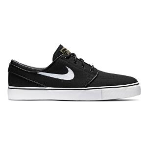 【新品】耐克Nike 男女鞋运动休闲板鞋ZOOM 615957_028