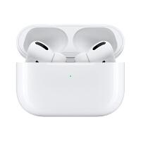 �O果(Apple) AirPods Pro 3/三代真�o��{牙骨��Ы翟脒\�右�范��C ��行 AirPods 3代/Pro