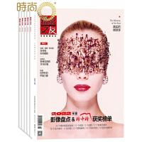 摄影之友杂志 摄影摄像期刊2020年全年杂志订阅新刊预订1年共12期1月起订