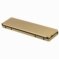 ikodoo爱酷多 通用折叠蓝牙无线键盘保护套 适用于苹果iphone6/6s/三星/小米/微软 iphone7手机无
