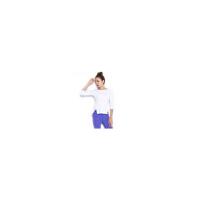 远阳瑜伽服女春夏中长袖上衣韩版健身舞蹈服显瘦带胸垫修身瑜伽服大码瑜伽服春夏莫代尔透气修身显瘦大码带胸垫瑜伽服