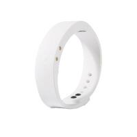 2015智能穿戴带指示灯智能手环蓝牙防水运动 智能手环