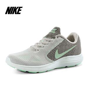 【新品】耐克Nike WMNS NIKE REVOLUTION 3女跑步鞋运动