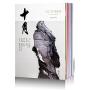 十月杂志+十月长篇小说全年12打包2018年1-2/3-4/5-6/7-8/9-10/11-12月双月刊主要登载中篇小说短篇小说散文剧本诗歌等文学作品的大型文学期刊