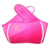 暖手宝充电热水袋防爆暖腰宝暖宝宝暖腰带暖水袋已注水电暖宝