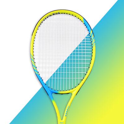 网球拍 双人单人初学者女大学生训练器套装全碳素带线回弹 CX 发货周期:一般在付款后2-90天左右发货,具体发货时间请以与客服协商的时间为准