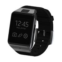 ZF08智能手表 蓝牙手表 计步器智能穿戴gv08运动健康智能手环