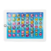 优宝熊UBOOR BEAR 儿童平板电脑 早教学习机玩具5203-7