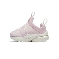 Nike 耐克 AA3514 婴童运动童鞋 婴童一脚蹬休闲运动鞋 NIKE PRESTO EXTREME SE (TD