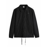 【超品预估价:35】361度男装秋季新款轻薄单风衣休闲透气运动外套男男装