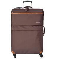 出国28寸旅行箱拉杆箱32寸行李箱30寸超大号航空托运布箱20寸24寸
