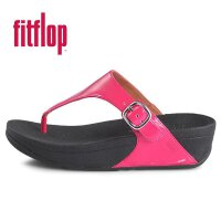 Fitflop The Skinny A97-202 进口正品 韩国直邮 女款人字拖
