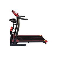 跑步机家用健身器材 电动跑步机