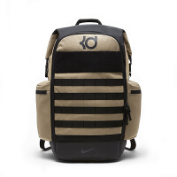 Nike 耐克 BA5389 男女通用气垫双肩背包 学生书包 户外休闲运动背包 Tery5 Max Air