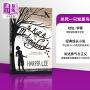 杀死一只知更鸟 英文原版小说 进口图书 英文版 英文原版 To Kill a Mockingbird Harper Lee
