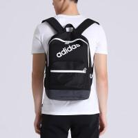 adidas阿迪达斯NEO2019新款男包女包运动休闲单肩包DW9075