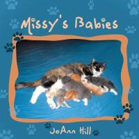 【预订】Missy's Babies