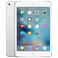 苹果 Apple iPad Pro 12.9英寸平板电脑 128G内存 WiFi+4G版 Retina 显示屏 分辨率:2732 x 2048 金色官方标配