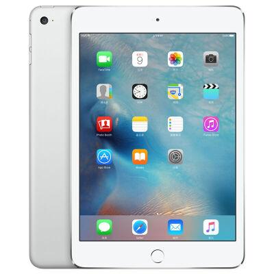 苹果 Apple iPad Pro 12.9英寸平板电脑 128G内存 WiFi+4G版 Retina 显示屏 分辨率:2732 x 2048 金色官方标配正品行货 全国联保 品质保证 放心选购