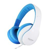 森麦SM-IP168I耳机 头戴式手机线控带麦克风游戏电脑耳机耳麦 潮
