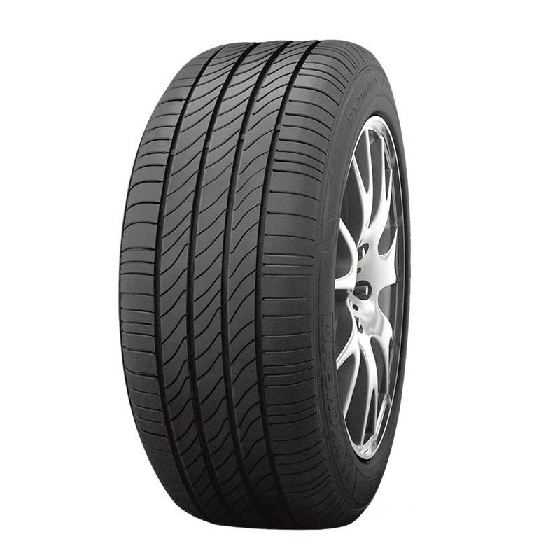 米其林轮胎 3ST 浩悦215/55R17 94V