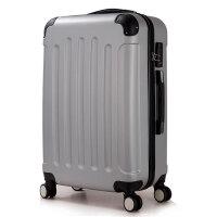 拉杆箱万向轮旅行箱包密码箱行李箱登机箱皮箱子男女20寸22寸24寸