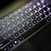膜大师ASUS华硕笔记本电脑U4000 A456U R417SA R414 W419L键盘保护膜套14英寸S46C,S