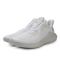 adidas阿迪达斯2019中性alphabounce+跑步Bounce跑步鞋G28584