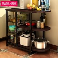 微波炉置物架烤箱架宜家家居厨房用品架子储物架旗舰家具店
