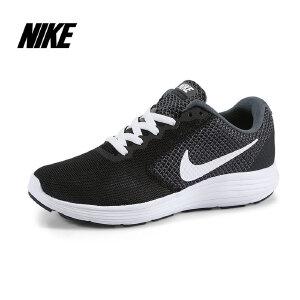 韩国直邮正品Nike/耐克跑鞋女款冬新款气垫透气运动鞋819303