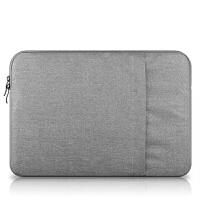 苹果笔记本电脑包Macbook13.3内胆包保护套ipad pro15.6air
