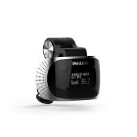 Philips/飞利浦 SA1608 车载MP3播放器汽车音乐mp3播放器点烟器