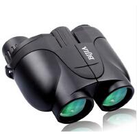 双筒望远镜绿膜100 袖 防水夜视非红外